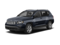 Used 2014 Jeep Compass for sale in New Orleans LA 70117
