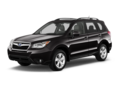 Used 2016 Subaru Forester for sale in Memphis TN 38194