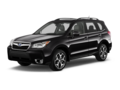 Used 2015 Subaru Forester for sale in Grenada MS 38901