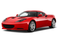 New 2014 Lotus Evora for sale in Raleigh NC 27601
