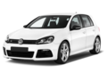 Used 2012 Volkswagen Golf R for sale in Eagle River AK 99577