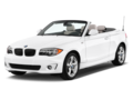 Used 2013 BMW 128i for sale in Washington DC 20045