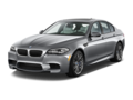 New 2016 BMW M5 for sale in Houston TX 77002