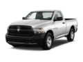 Used 2014 RAM 1500 for sale in Palmer AK 99645