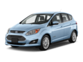 Used 2013 Ford C-MAX for sale in Kansas City KS 66118