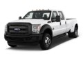 Used 2011 Ford F450 for sale in Denver CO 80201