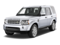 Used 2013 Land Rover LR4 for sale in Kansas City KS 66118