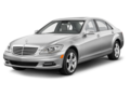 Certified 2013 Mercedes-Benz S550 for sale in Raleigh NC 27601