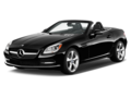 New 2016 Mercedes-Benz SLK350 for sale in Harrisburg PA 17101