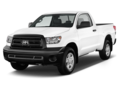 Used 2012 Toyota Tundra for sale in Chugiak AK 99567