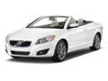 Certified 2013 Volvo C70 for sale in New York NY 10109