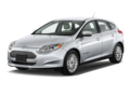 Used 2012 Ford Focus for sale in Milwaukee WI 53203