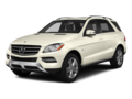 Mercedes-Benz ML 350 for sale Nationwide ,