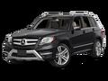 Mercedes-Benz GLK 350 for sale Nationwide ,