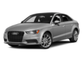 Audi A3 for sale Nationwide ,