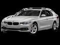 BMW 328i xDrive for sale Nationwide ,