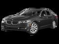 BMW 535i xDrive for sale Nationwide ,