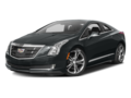 Cadillac ELR for sale Nationwide ,