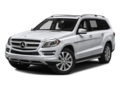 Mercedes-Benz GL 450 for sale Nationwide ,