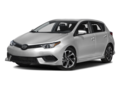 Scion iM for sale Nationwide ,