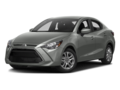 Scion iA for sale Nationwide ,