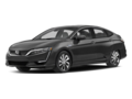 Honda Clarity for sale Nationwide ,