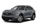 INFINITI QX70 for sale Nationwide ,