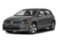 Volkswagen e-Golf for sale Nationwide ,