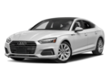 Audi A5 for sale Nationwide ,