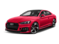 Audi RS 5 for sale Nationwide ,