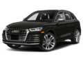 Audi SQ5 for sale Nationwide ,