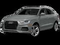 Audi Q3 for sale Nationwide ,