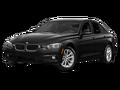 BMW 320i xDrive for sale Nationwide ,