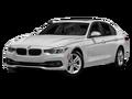 BMW 330i xDrive for sale Nationwide ,