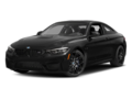 BMW M4 for sale Nationwide ,