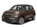 FIAT 500L for sale Nationwide ,