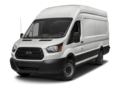 Ford Transit 250 for sale Nationwide ,