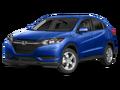 Honda HR-V for sale Nationwide ,