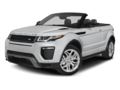 Land Rover Range Rover Evoque for sale Nationwide ,