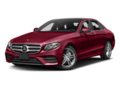 Mercedes-Benz E 400 for sale Nationwide ,