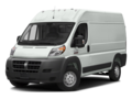 RAM ProMaster for sale Nationwide ,