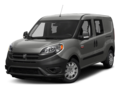 RAM ProMaster City for sale Nationwide ,