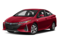 Toyota Prius Prime for sale Nationwide ,