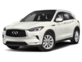INFINITI QX50 for sale Nationwide ,