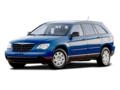 Chrysler Pacifica for sale Nationwide ,