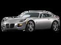 Pontiac Solstice for sale Nationwide ,