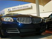 BMW Of South Atlanta