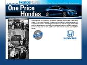 Honda North - MA