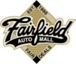 Fairfield Auto Mall
