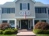 Audi of Bernardsville - Audi of Mendham